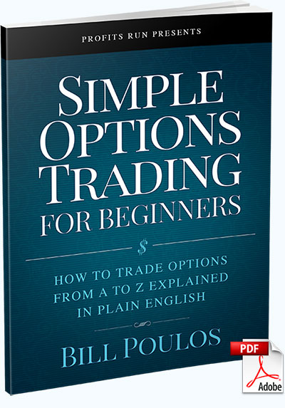 The option trader handbook download